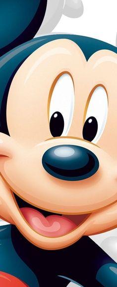 Wallpaper Disney Wallpapers Minnie Mouse 69 Ideas For 2019 Disney Mickey Mouse, Retro Disney, Walt Disney, Mickey Mouse Y Amigos, Mickey Mouse Cartoon, Mickey Mouse And Friends, Disney Art, Mickey Mouse Wallpaper Iphone, Cute Disney Wallpaper