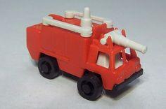Ü EI Autos Feuerwehrfahrzeuge 1984 EU Giodi Flugfeldlöschfahrzeug | eBay
