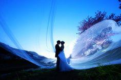 【最低価格保証&楽天スーパーポイントが貯まる】STUDIO AQUA(スタジオアクア)富士店の写真一覧。フォトウェディングや前撮り、結婚写真のプランを探すなら楽天ウェディングのピクマリ(Picmarry)で。ピクマリで、自分にぴったりな理想のフォトプランを見つけよう!