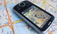 Aplicaciones móviles, indispensables para reservar viajes