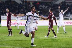 #Calciomercato #Palermo, #Dybala #Juventus: ci siamo. Ecco tutti i dettagli