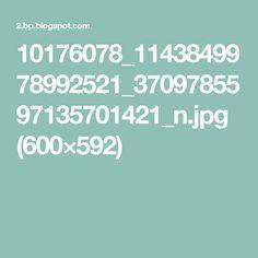 10176078_1143849978992521_3709785597135701421_n.jpg (600×592)