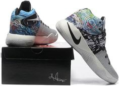 b4e3b90b5f69 54 Best Nike Kyrie 2 men size shoes for sale images