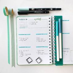 WEBSTA @ bujourney - How is your week going everyone? Mine is quite full and exciting with my first week at my summer job so I kept this weekly log is very simple Have a great day xx••••#bulletjournal #planner #bujo #bulletjournaling #bulletjournaljunkies #planning #planner #plannercommunity #bulletjournaldailylog