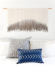 master-bedroom-nursery-makeover7-1.jpg (640×884)