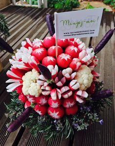 Bouquets, Christmas Wreaths, Holiday Decor, Home Decor, Floral Arrangements, Diy Room Decor, Eat, Decoration Home, Bouquet