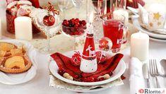 Un menù di Natale semplice e gustoso