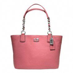 I need to share with you. #Coach #Handbags