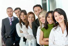 Mundial Recursos Humanos - Agência de Empregos