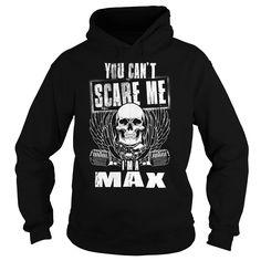 MAX, MAXYear, MAXBirthday, MAXHoodie, MAXName, MAXHoodies - Hot Trend T-shirts