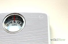 Lose 20 Pounds in 2 Weeks - wikiHow