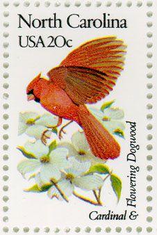 north carolina stamps - Google Search