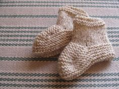Babytossor:  http://kyrkkaffe.libris.se/?p=5166