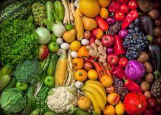 programma di dieta gm ricette del secondo giorno