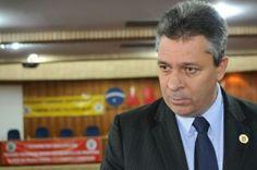 FENAPEF - PEC da Autonomia da PF pode representar risco para a segurança, diz Fenapef