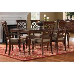13 Best Dining Room Furniture Images Dining Room
