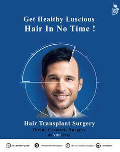 #fue #fuehairtransplant #fuehair #hairtransplantsurgeon #hairtransplant #dramitgupta #selfconfidence #hairisgood #hairforever #hairloss #hairislife  Consult us  WhatsApp +919999972949 Call: +91 98119 94417 Email- info@divinecosmeticsurgery.com  Website: www.divinecosmeticsurgery.com Delhi - Address: L 7 South Extention Part 2 New Delhi 110049, INDIA Gurgaon - Address: Plot No 4, Jalvayu Vihar Road, Sector 31 Gurgaon, Haryana 122003, INDIA