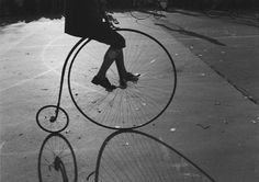 Stanko Abadzic - Inspiration from Masters of Photography