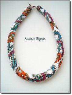 2013-105 Passionbijoux