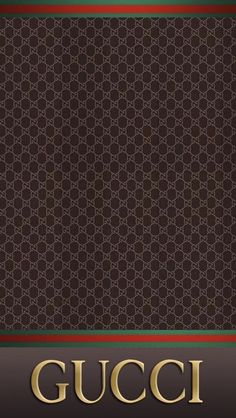 Iphone Wallpaper Fashion, Trendy Wallpaper, Photo Wallpaper, Cute Wallpapers, Wallpaper Backgrounds, Computer Wallpaper, Cellphone Wallpaper, Louis Vuitton Background, Alphabet Templates