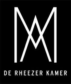 De Rheezer Kamer Op één van de mooiste plekken in het Overijsselse Vechtdal vindt u de Rheezer kamer; een heerlijke locatie om exclusief te overnachten en geknipt voor een inspirerende zakelijke bijeenkomst.