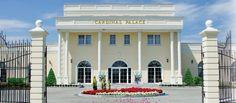 Zapraszamy do Cardinal Palace Klimki obiektu noclegowego 10 km od Łukowa i 20 km od Siedlec, sale weselne dla 400 osób,…