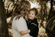 Lifestyle Photography, Couple Photography, Children Photography, Photography Poses, Family Photo Outfits, Family Photos, My Photos, Marriage Goals, Mommy And Me