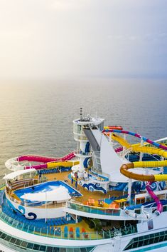 Royal Caribbean International, Royal Caribbean Cruise, Navigator Of The Seas, Pool Days, Cruise Ships, Like A Local, Canary Islands, Facts, Adventure