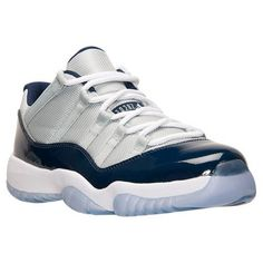 7b25ea83efd1e0 Air Jordan 11 (XI) Retro Low