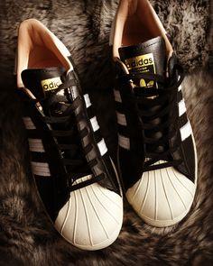As 145 melhores imagens em Superstar Adidas | Sapatos