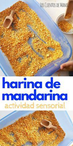 Sensory Bins, Sensory Activities, Sensory Play, Infant Activities, Activities For Kids, Crafts For Kids, Reggio Emilia, Baby Play, Cool Kids