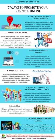 Digital Marketing Company Provides Online Internet Marketing Services in Pune India:Allentics Internet Marketing Company, Digital Marketing Services, Email Marketing, Content Marketing, Email Campaign, Promote Your Business, Lead Generation, Online Business, Seo
