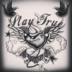 This is a old drawing i did in 2008/2009 we/i used the drawing for a print design on a tees  #alsdesignstudio #thedustyinklab #aksellarsen #whitetee #9000 #aalborg #denmark #danish #iloveprints #printnerd #print #vintage #tattoo #sketch #tattooo #tattooprint #tattoodesign #jeanswear #vintagestyle #vintagefashion #artwork #lettering #2008 #2009