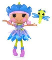 Lalaloopsy - Bluebell Dewdrop