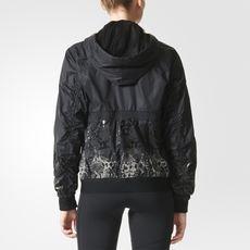 adidas - Climastorm Running Jacket