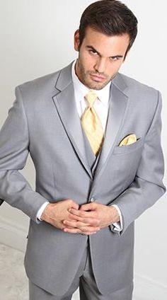 Platinum Oleg Cassini Tuxedos by Oleg Cassini are perfect for any occasion! Representing sleek elegance, you will be stunning!  http://tuxedojunction.com/ Open daily: 6600 Topanga Canyon Blvd, STE 2054A  Canoga Park, California 91303   #suit #tuxedo #weddingtuxedo #tuxedojuction #weddingsuit #wedding