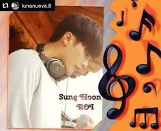 Sung Hoon Bang 💣💯✨ ROI 🎤🎶🎵 #SungHoon #sunghoon1983 #sunghoon1983_support  #sunghoonbang #koreandrama #koreanmodel  #kdrama #dramascoreanos #coreanoslindos  #friday #DJ #mysecretromance #love #music