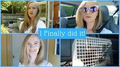 I FINALLY DID IT! | MoreRetroBombshell