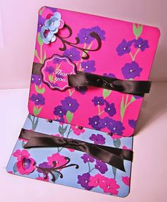 Kate Knight Craft Papers Easel Card Craft Papers, Easel Cards, Knight, Paper Crafts, Crafty, Blog, How To Make, Tissue Paper Crafts, Paper Craft Work