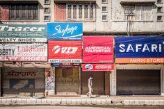 The Holy city Amritsar - Creative Photo Team Harmandir Sahib, The Rite, British Soldier, Amritsar, Green Lawn, Creative Photos, India Travel, Pilgrim, Travel Photos