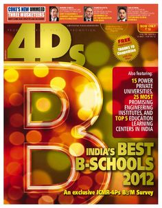4Ps Business & Marketing  Magazine - Buy, Subscribe, Download and Read 4Ps Business & Marketing on your iPad, iPhone, iPod Touch, Android and on the web only through Magzter