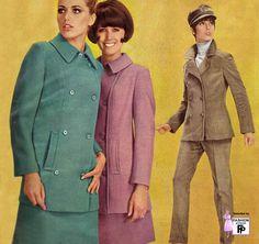 1960s coats  1966-2-re-0011.jpg