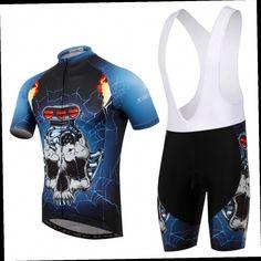 11 Best men long sleeve cycling jersey set images  27729b4b1