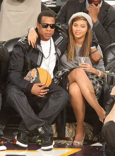 Bey and Jay: The Greatest Couple Of All Time (31 Reasons Why) ... love it!