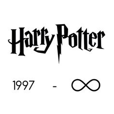 """After all this time?"" ""Always"""