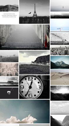 8 Best WORDPRESS GALLERY PLUGIN images   Design web, Website
