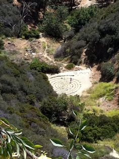 Labyrinth... wish I knew this was.  I'll research and change this when I find out.