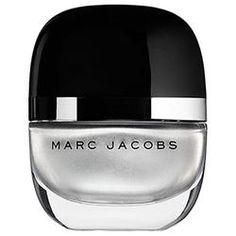 Marc Jacobs Beauty Enamored Hi-Shine Nail Polish in Stone Jungle