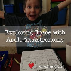 Exploring-Space-with-Apologia-Astronomy