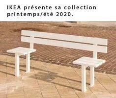 Swiss-Lupe-News: Corona-Humor: Ein best of Videos, Fotos, Karikaturen und mehr Memes Fr, Funny Memes, Poem Memes, Garden Furniture, Outdoor Furniture, Outdoor Decor, Simon And Garfunkel, Satire, Ikea